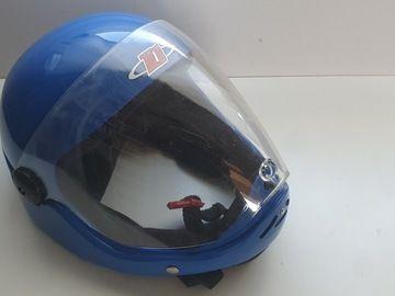 Sell: parasport- Z1 SL-14