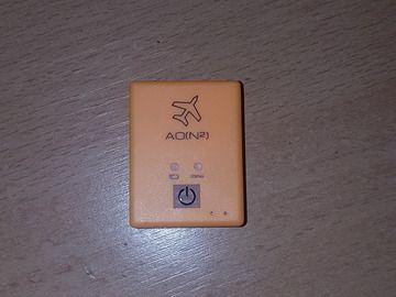 Sell: Altison AO(N2) Brillant Pebbles