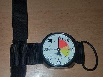 Sell: Altimètre Viplo FT50