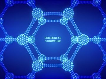 Tickets for the full event only: BRIENNE MOLECULAR STRUCTURE