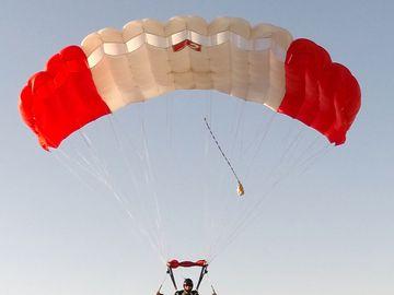 Sell: Aerodyne A2 389