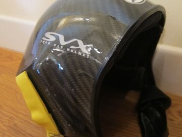 Sell: casque SVX