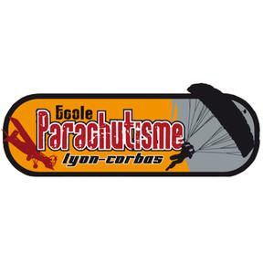 Ecole de parachutisme de Lyon Corbas