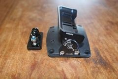 Sell: ROLL MOUNT GOPRO 5/6/7 - COOKIE FUEL