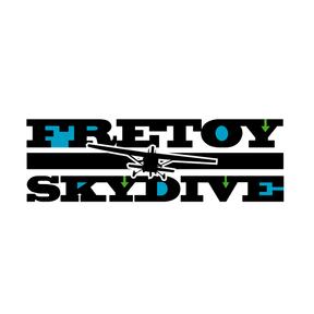 Skydive Frétoy
