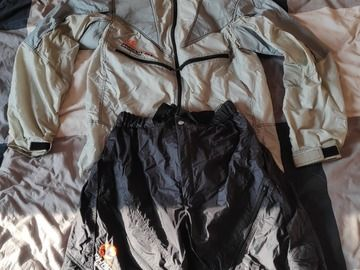 Sell: Vends Trackpant Phoenix Fly Regular XL