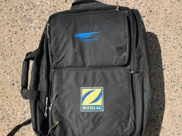 Sell: Probag Taille Tandem