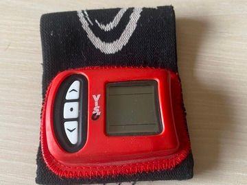 Sell: Viso II avec élastique bras taille L