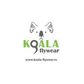 Koala flywear