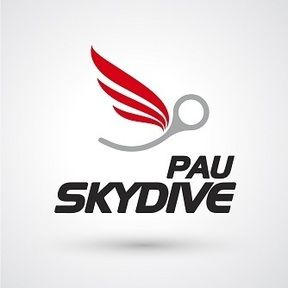 Pau Skydive