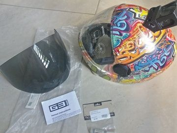 Sell: COOKIE G3