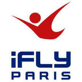 iFLY Paris