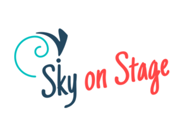 Ticketed online event: Sky on Stage 21/22 - Indoor Games - online contest