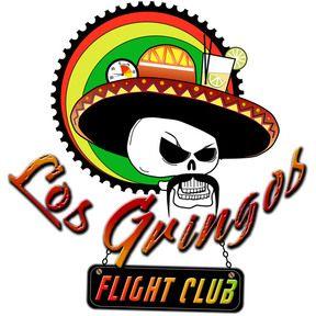 Los Gringos - Flight Club