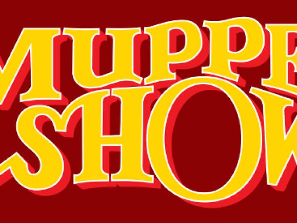 Erstmals 1976 ausgestrahlt, wurde die Fernsehserie mit den Puppen sehr schnell sehr beliebt. Im kommenden Januar läuft dann die fünfte Verfilmung in den deutschen Kinos an. © Muppet Show / Wikipedia