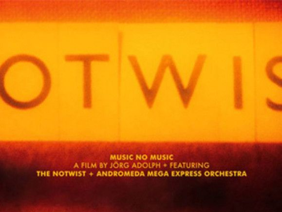 Notwist_Film_MusicNoMusic