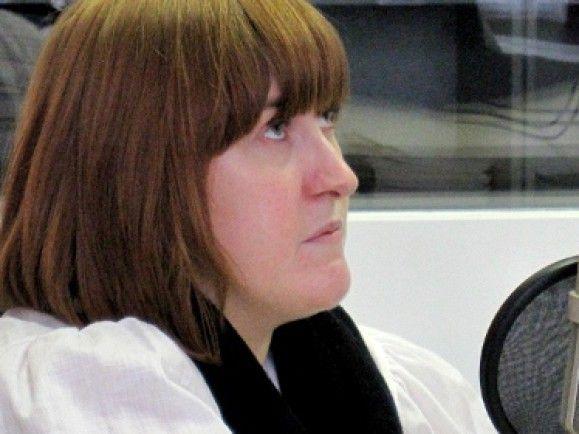 Liz Green hat mit 22 Jahren angefangen zu singen und Gitarre zu spielen. / © detektor.fm