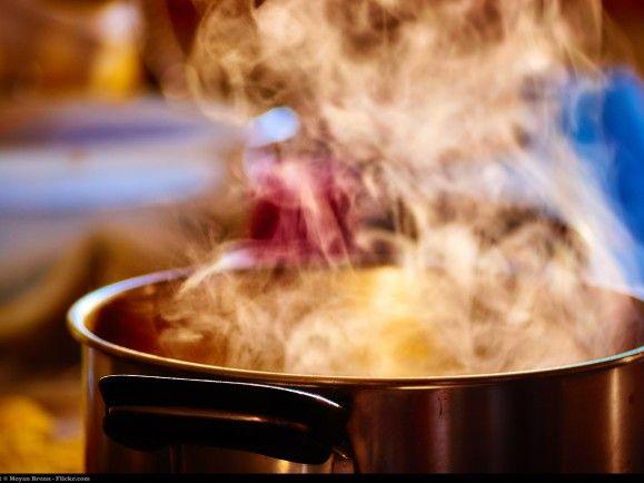Cooking_Moyan-Brenn_flickr_CC BY 2.0_2400x1800