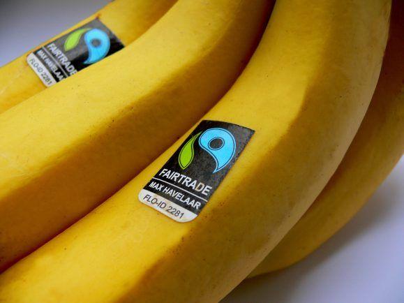 Max_Havelaar_Fairtrade-Bananen