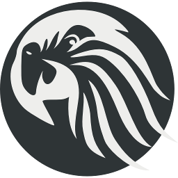 Project Macaw Logo