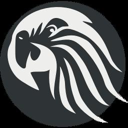 Project Macaw Logo