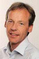 Leiter der Nachrichtenabteilung beim Deutschlandfunk