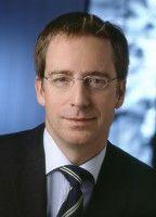 Michael Hüther ist Direktor des arbeitgebernahen Instituts der deutschen Wirtschaft.