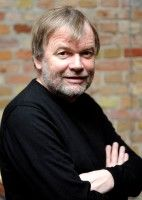 Bestsellerautor aus Norwegen. Foto: Berthold Stadler/ dapd.