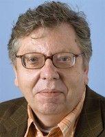 Autor und Feuilleton-Redakteur bei der FAZ.