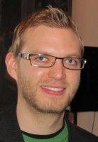 Er sitzt für die Grünen im Augsburger Stadtrat und darf wieder twittern.