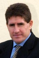 Der ehemalige Radprofi arbeitet heute als Autor und Sportjournalist bei der Sunday Times.