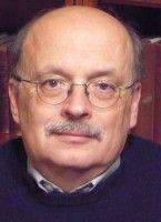 Politikwissenschaftler und Leiter des Instituts für Sicherheitspolitik in Kiel.