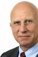 ist Geschäftsführender Arzt der Deutschen Stiftung Organspende in Baden-Württemberg
