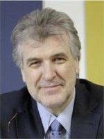 Direktor des Deutschen Jugendinstituts.