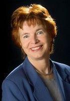 Sie ist Erziehungswissenschaftlerin und Professorin der Didaktik des Sachunterrichts an der Universität Oldenburg. © www.astrid-kaiser.de