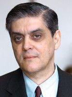 ist seit 1982 Vorsitzender des Zentralrates Deutscher Sinti und Roma / © Katja Lenz (ddp)