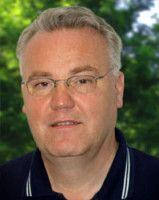 Direktor des Instituts für Hygiene und Umweltmedizin der Vivantes Kliniken Berlin und Sprecher der Deutschen Gesellschaft für Krankenhaushygiene.