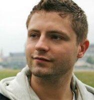 Spielfilmregisseur und Gründer von startnext.de