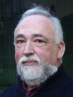 lebt und arbeitet als Literaturwissenschaftler in Stuttgart. / © privat