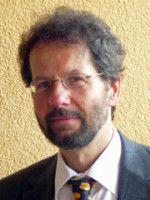 bis 2009 im Bundesumweltministerium für Reaktorsicherheit zuständig.