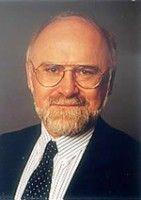 Professor für Volkswirtschaftslehre an der FU Berlin