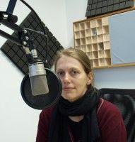 ist Politik-Redakteurin beim Leipziger Stadtmagazin »kreuzer«.