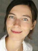 Mit-Autorin der Studie zum Rechtsextremismus in Deutschland