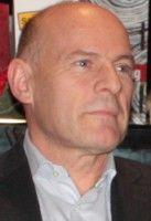 Vorsitzender des Verkehrsausschusses des Deutschen Bundestages