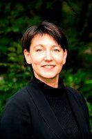 Sie ist Agrarexpertin beim Bund für Umwelt und Naturschutz Deutschland >BUND