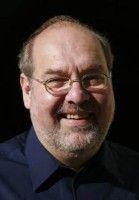 ist wissenschaftlicher Leiter des Europäischen Instituts für Lebensmittel- und Ernährungswissenschaften. / © EU.L.E