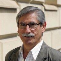 seit 1992 Migrationsforscher mit dem Schwerpunkt Islam in Europa.