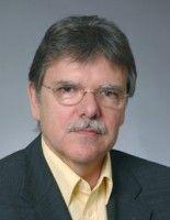 Leiter des Otto-Suhr-Instituts für Politikwissenschaft an der Freien Universität Berlin.