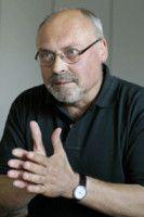 ist ein Autor der Studie »Drucksache BILD« der Otto-Brenner-Stuftung.