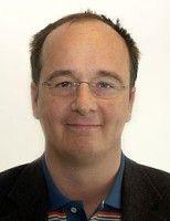 ist Leiter der Forschungseinheit >Marine Geosysteme< am IFM-GEOMAR in Kiel.